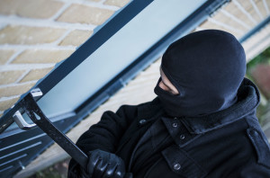 Sacramento Burglary Felony Criminal Defense Attorney