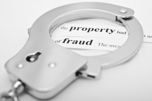 Sacramento Fraud Conviction Felony Criminal Defense Attorney