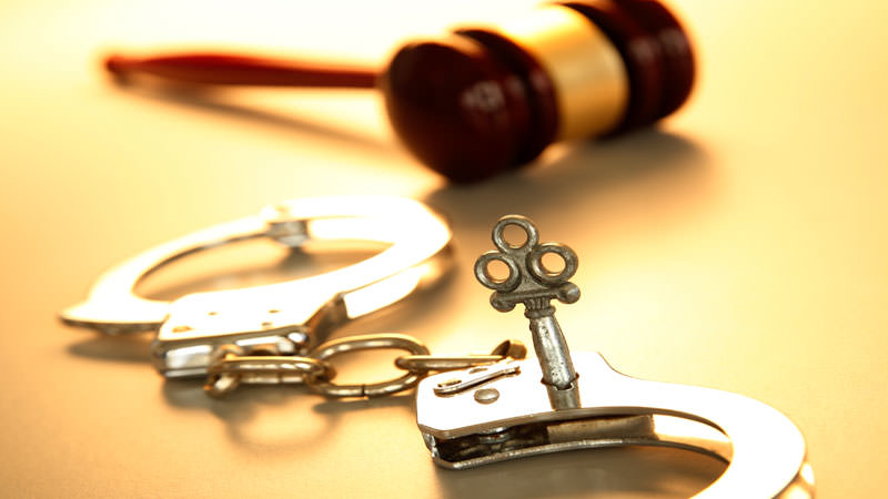 Sacramento Expungement Attorney